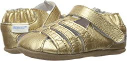 Robeez - Paris Sandal Mini Shoez (Infant/Toddler)