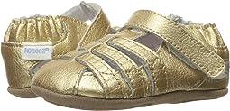 Robeez - Paris Sandal Mini Shoez (Infant/Toddler)