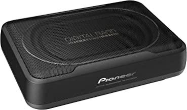 Pioneer TS-WX130DA Compact Active subwoofer