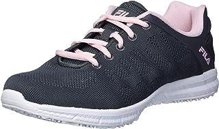 Fila Women's Work Health Care Professional Shoe, CSRK/CHPK/WHT