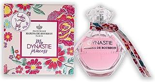 Marina De Bourbon My Dynastie Princess Eau De Parfum for Women 100 ml