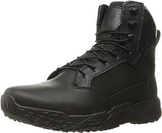 UA Stellar TAC 2e, Zapatos de Low Rise Senderismo para Hombre