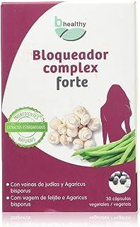 Biover, Cream and Face Milk - 100 gr.