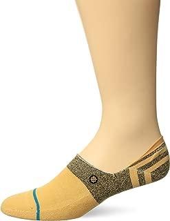 Stance mens M145A19GAM Gamut 2 Liner Socks