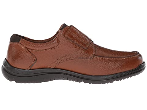 homme / femme florsheim pacer sangle mocassins mocassins mocassins excellent craft 3e40c3