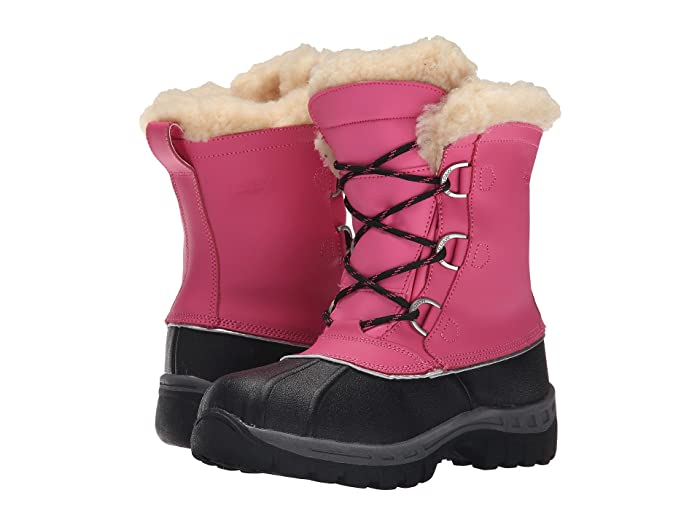 Bearpaw Kids Kelly (Little Kid/Big Kid)