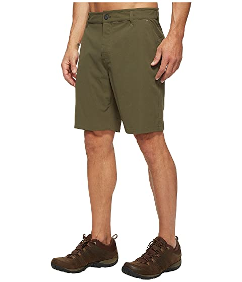 Right Shorts Bank™ Hardwear Mountain Mountain Hardwear qPwvH8g