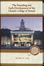 Best church college of hawaii Reviews