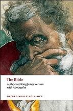 authorized king james version bible