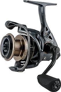 Okuma EPXT-20 Epixor Spinning Reel