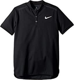Court Advantage Tennis Polo (Little Kids/Big Kids)