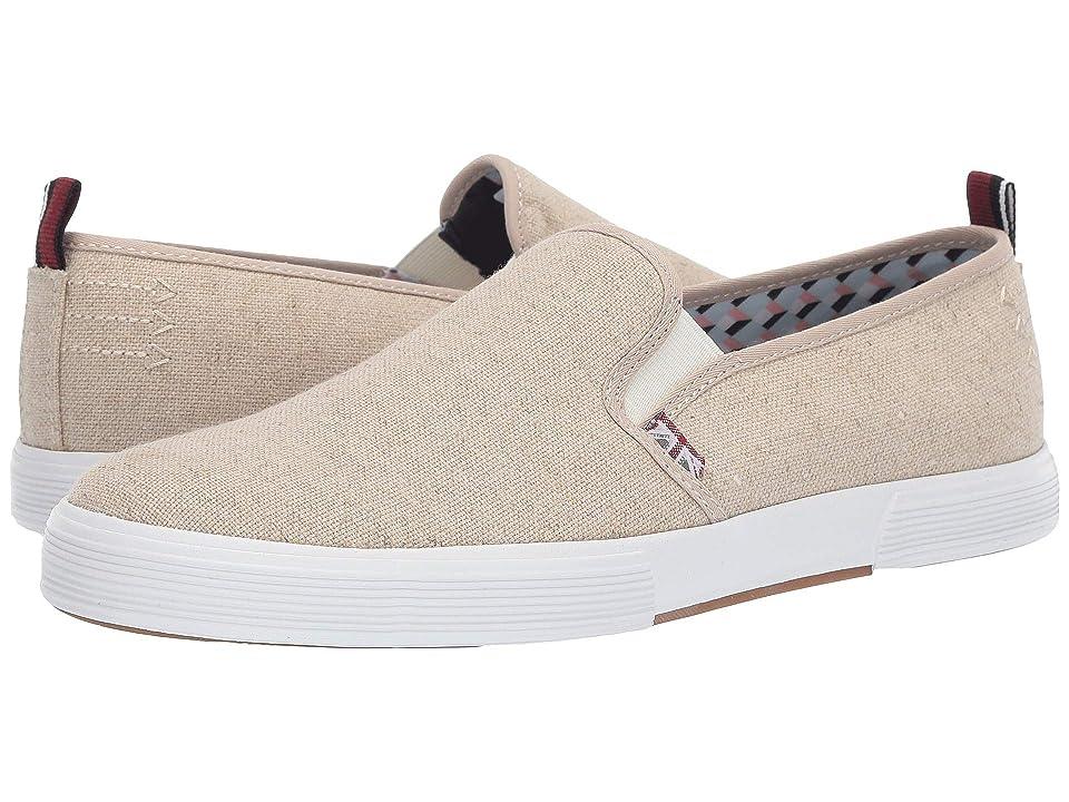 8d0c06de1262e Ben Sherman - Men s Casual Fashion Shoes and Sneakers