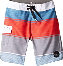 e0ca7ab6c1d Boy's Board Shorts Swim Bottoms | Clothing | 6PM.com
