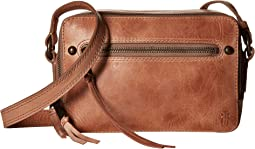 Dusty Rose Antique Soft Vintage