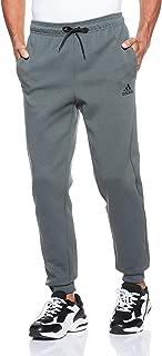 adidas Men's Mh Pnt Pants