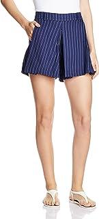 EVAH Women's Shorts