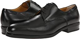 Nappa Oxford
