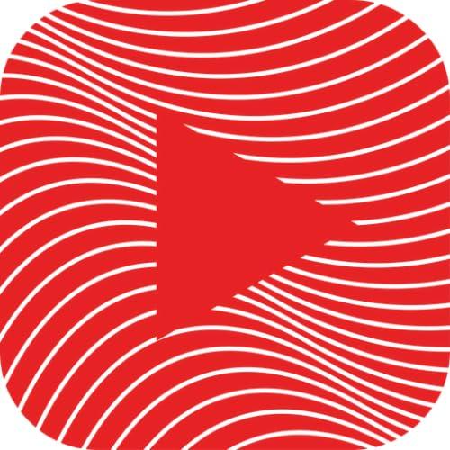 SonosTube - Video Player für Sonos