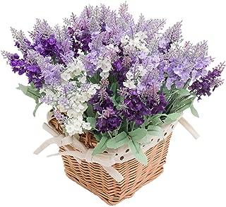 Best fake flower arrangement ideas Reviews