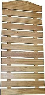 martial arts belt display rack plans