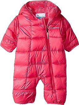 Frosty Freeze™ Bunting (Infant)