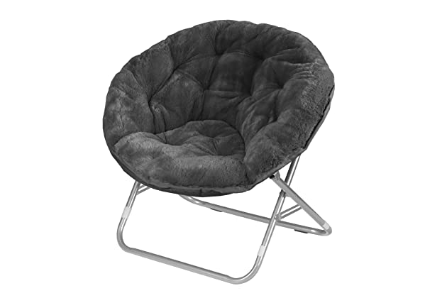 Best black chairs for bedroom | Amazon.com