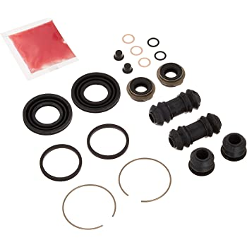 Toyota 04479-07080 Disc Brake Caliper Repair Kit
