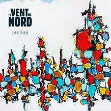 Best le vent du nord songs Reviews