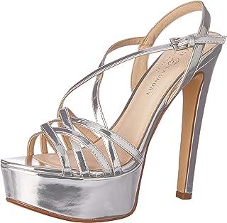 Chinese LAU/USndry Women's Teaser2 Shoes
