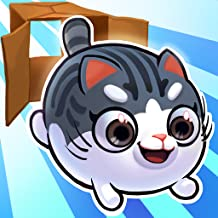 Best meow in chinese Reviews