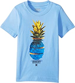 Pines Tee (Little Kids)