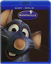 Best ratatouille blu ray Reviews