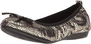 حذاء Bernie Mev نسائي مسطح