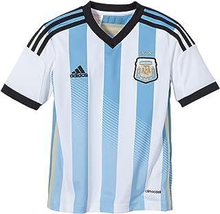 AFA argentinien Home - Camiseta de equipación de fútbol