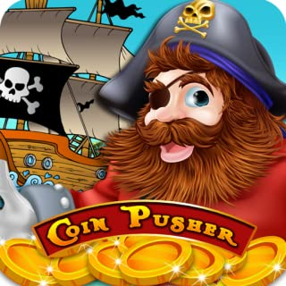 Pirates of Coin Golden Drop