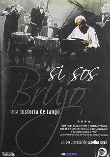 Una Historia De Tango /