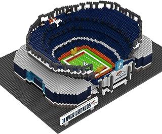 Baseball Stadiums In Ncaa