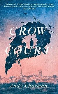 Crow Court