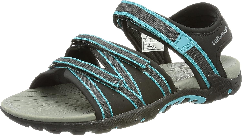 Lafuma Women's Trail Dedication 2021 model Shoe Walking