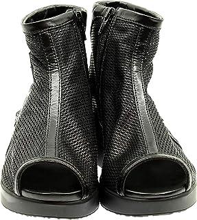 agile rucoline stivali con tacco
