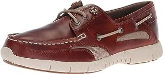 Sebago Men's Clovehitch Lite Boat Shoe
