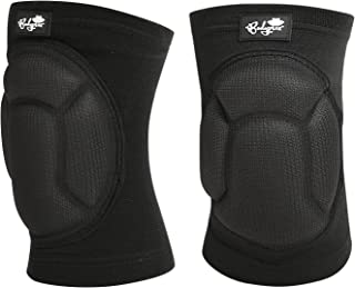 knee pads for dancers uk