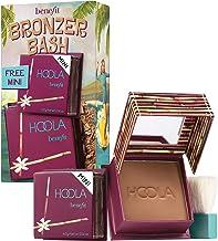 Benefit Hoola Bronzer Bash (Hoola 8g & 4g Duo