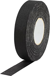 ProTapes Pro Friction Rubber Gauze Adhesive Tape, 15 mil Thick, 60' Length x 3/4