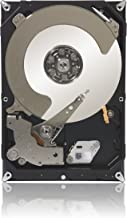 320GB Seagate Spinpoint M8 Momentus 2.5-inch SATA Internal Hard Drive (5400rpm, 8MB cache)
