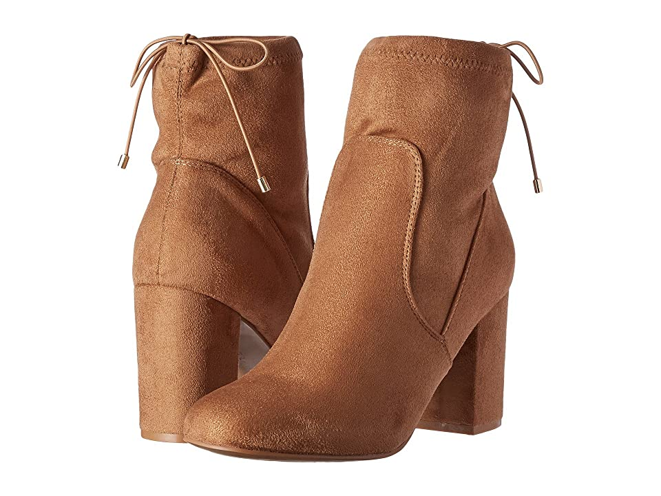 Chinese Laundry Kyla (Camel Suedette) Women