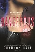 Best dangerous shannon hale Reviews