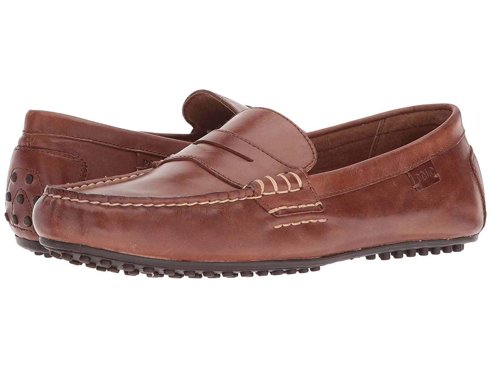 Polo Ralph Lauren WesAtmospheric grades have affordable shoes