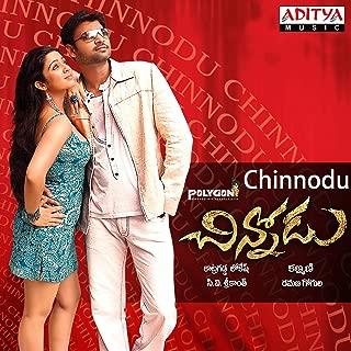 Best chinnodu mp3 songs Reviews