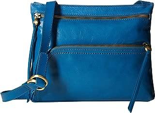 Vintage Cassie Small Cross-Body Handbag